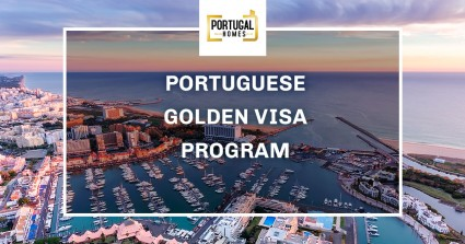 Portugal's Golden Visa on Track to Raise a Record Billion Euros in 2019