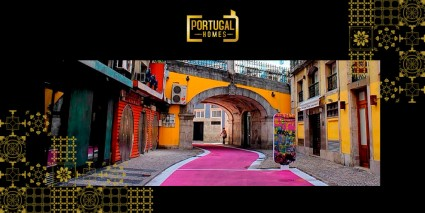 Historical Lisbon nightclubs will move out of the Pink Street, in Cais do Sodré