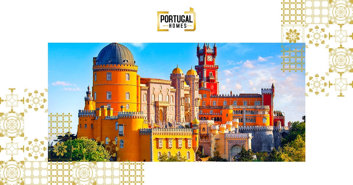 Portugal attracts record 24 million tourists in 2019