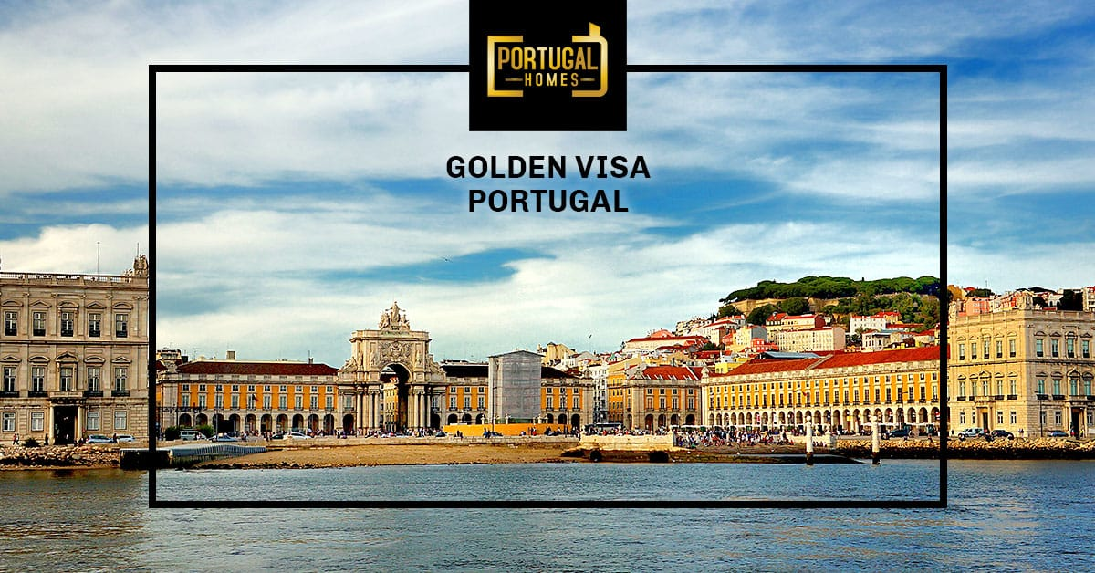 Tax advantages, top-notch lifestyle make Portugal the place