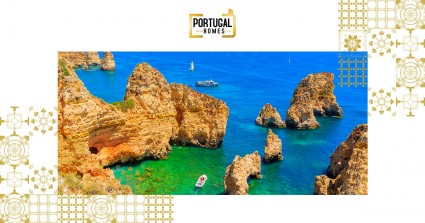 Tourism in Portugal continues to grow