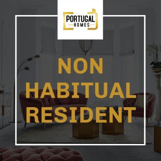 Considering Moving to Portugal after Brexit?