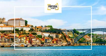 Top 5 O que fazer no Porto