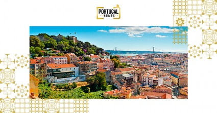 Portugal first to win Accessible Tourism award