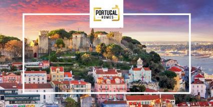 Arroios, Lisbon's coolest neighbourhood