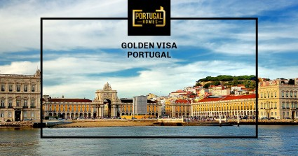 Portugal Homes travels again to South Africa for private meetings with investors!
