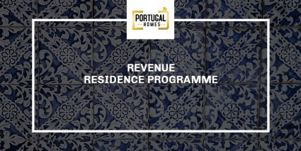 Return from Portugal's Residence Program Exceeds Half a Billion Euros in the first 8 months of 2019