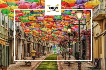 Portugal Homes travels to Vietnam and China from November 19 to 29!