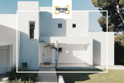 How to save money when investing in real estate in Portugal?