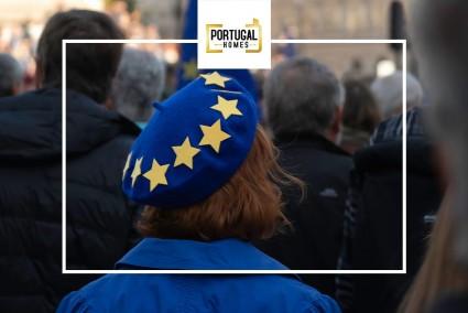 How to take advantage of an EU passport?