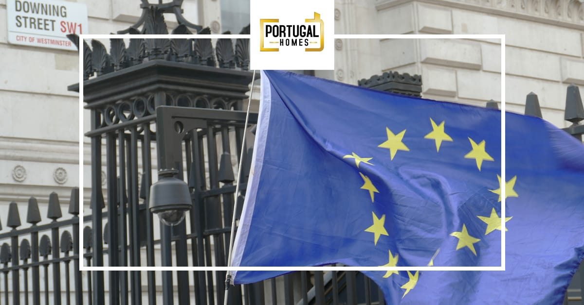 Portugal will continue being a partner, with or without Brexit