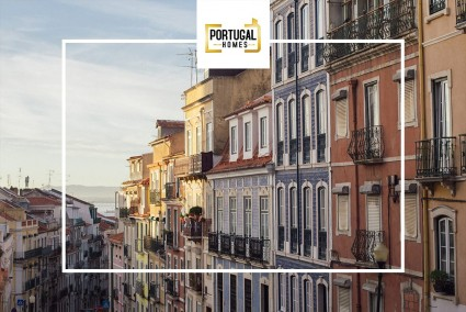 Why should you be buying property in Portugal with Portugal Homes?