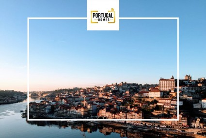 8 things to discover in Porto and Douro Valley