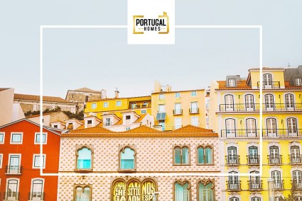 Why is Portugal Europe's new trendy spot? - Portugal Home - Portugal propety experts features