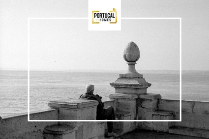 Portugal top for retirees