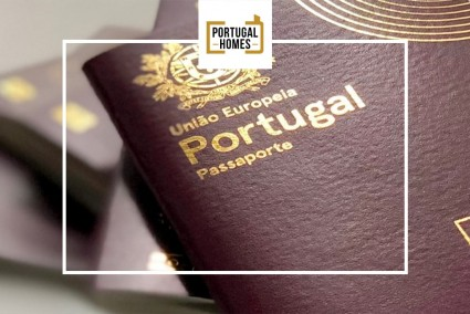 Portuguese citizenship rights after Brexit