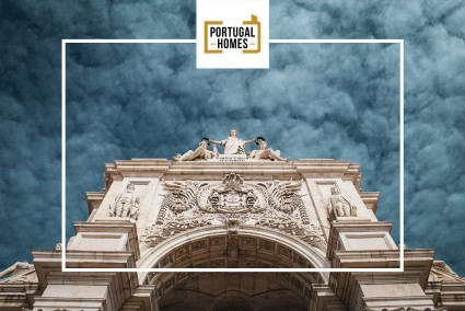 Seeking professional guidance when applying to Portugal Golden Visa