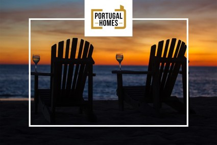 Retiring in Portugal - What do you need to know? - Portugal Home - Portugal propety experts features