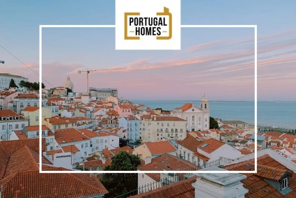 Foreign investment forecast in the Portuguese market in 2020