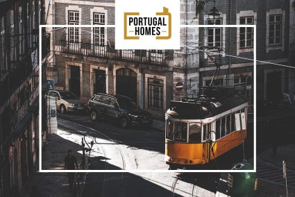 Portugal makes you feel at home with online museum visits