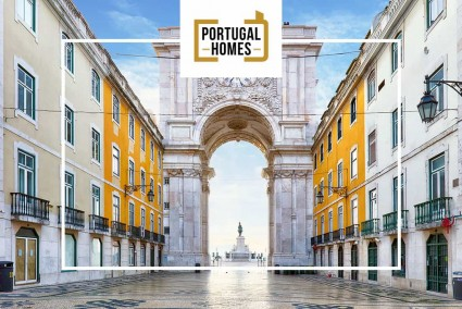 Portuguese Golden Visa in numbers