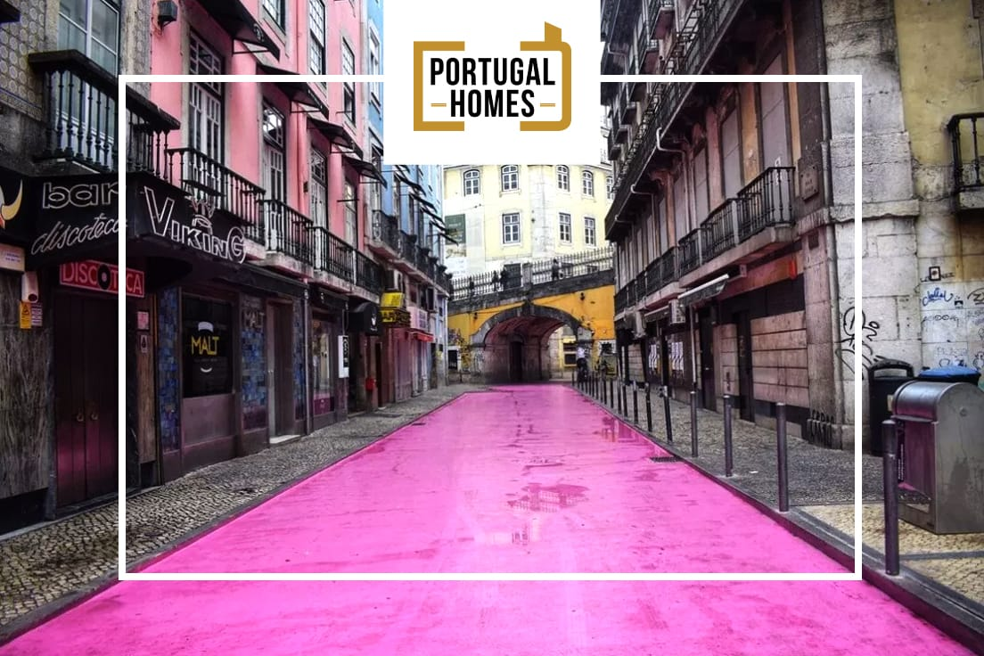 Why should you retire in Portugal after the coronavirus pandemic?