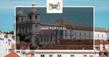 What has and has not changed with regards to tax rules and NHR rules in Portugal?