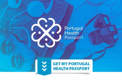 Portugal provides health and travel insurance to tourists