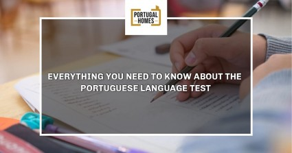 Everything you need to know about the Portuguese language test