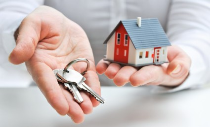 More properties needed to match demand in Portugal