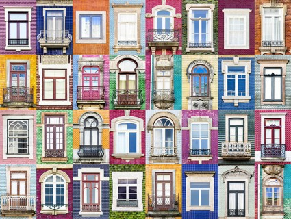 What are the running costs of a house in Portugal?