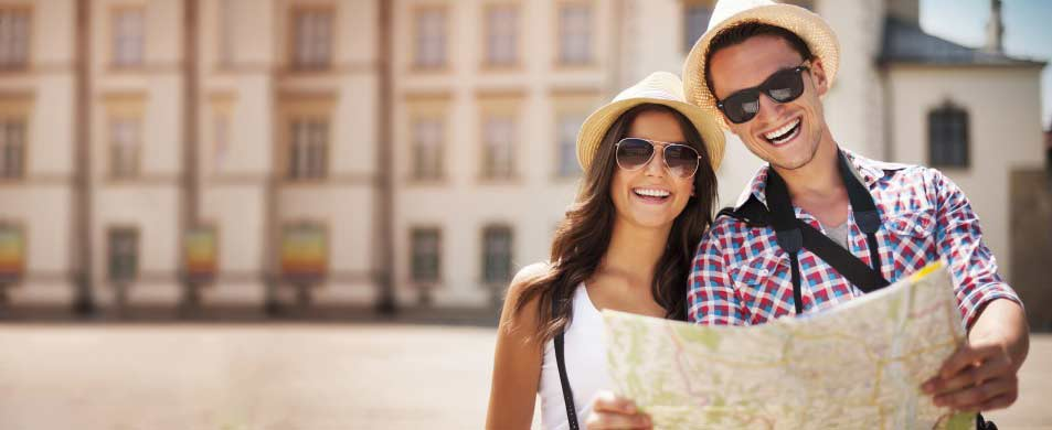 Portugal heading for another record year for tourist arrivals