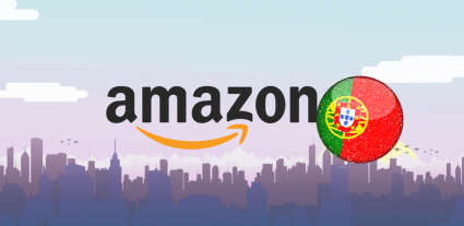 Amazon Web Services supports cloud growth in Portugal
