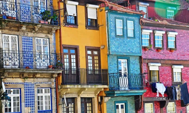 Housing prices jumped 6% over the past year. Each square meter is assessed in 896 euros