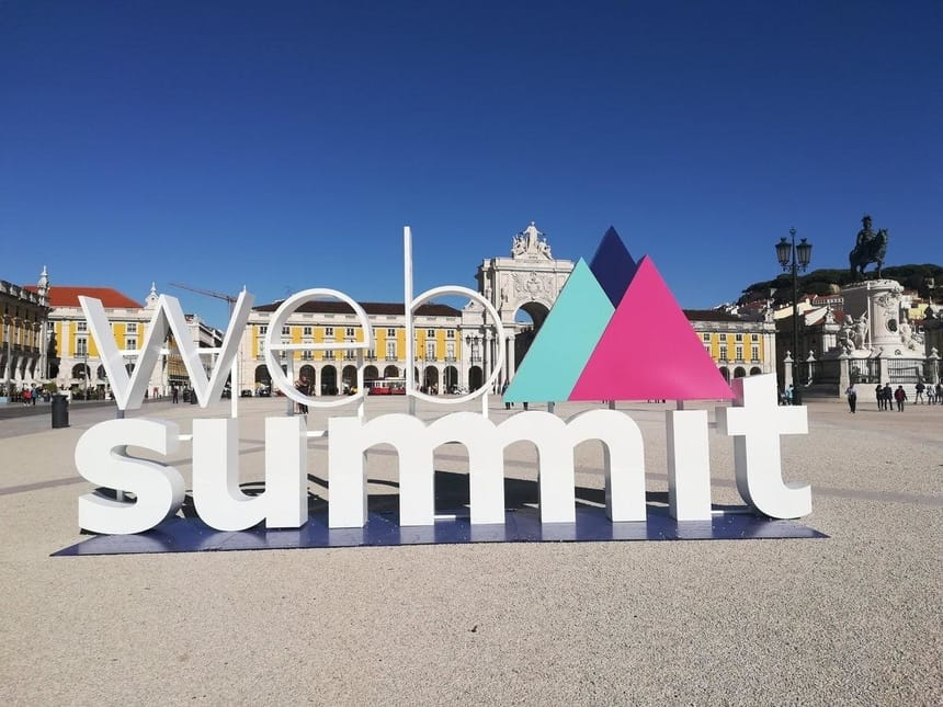 Web Summit 2018 to be 'the biggest and best'