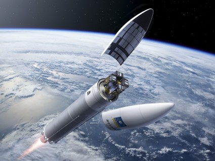 Portugal to build satellite launch pad, lab with China