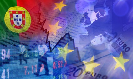 Portugal Expects Economy to Continue Growing Above EU Average