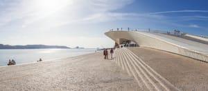 Portugal shines bright at World Travel Awards 2018