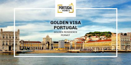 Portugal refuses to abolish the Golden Visa Program