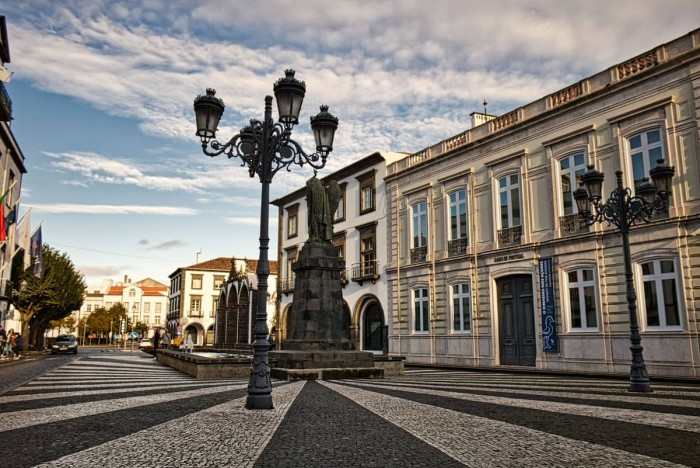 Portugal Home - Portugal propety experts features