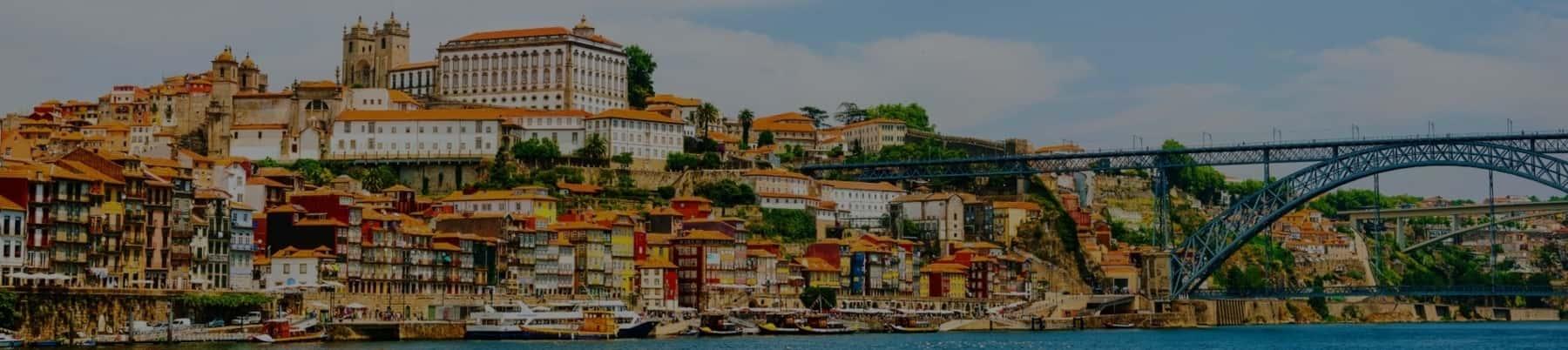 Portugal Real Estate