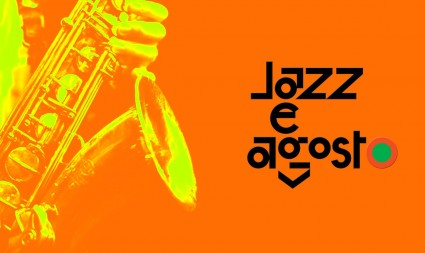 Jazz em Agosto'20 - Portugal Home - Portugal propety experts