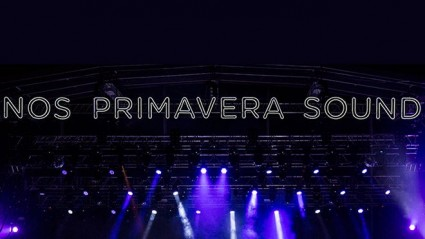 NOS Primavera Sound - Portugal Home - Portugal propety experts