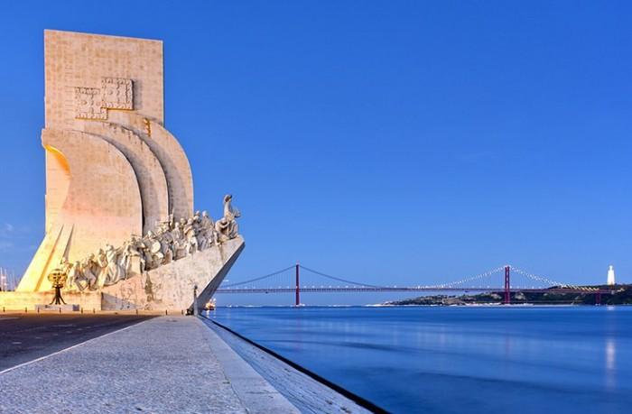 Padrão dos Descobrimentos Portugal Home - Portugal propety experts