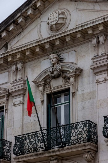 Assembly of the Republic Portugal Home - Portugal propety experts