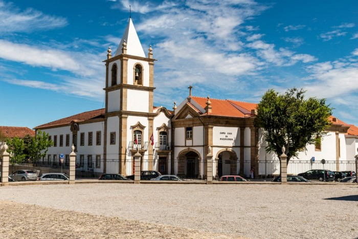 Wander around the Old Town Portugal Home - Portugal propety experts