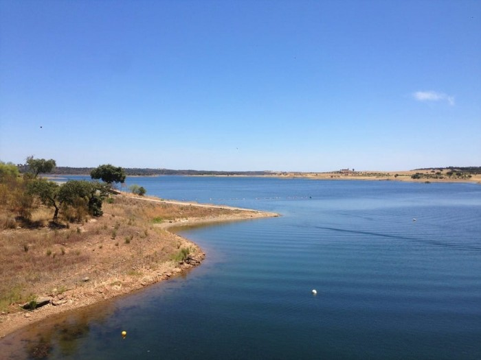 Alqueva, the Great Lake Portugal Home - Portugal propety experts
