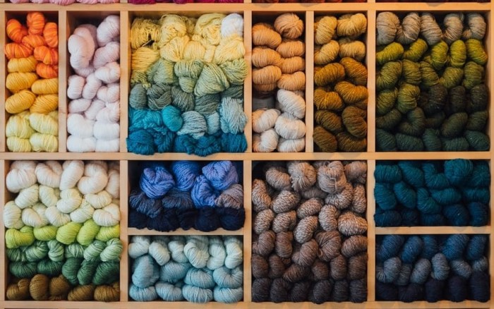 Wool Museum Portugal Home - Portugal propety experts
