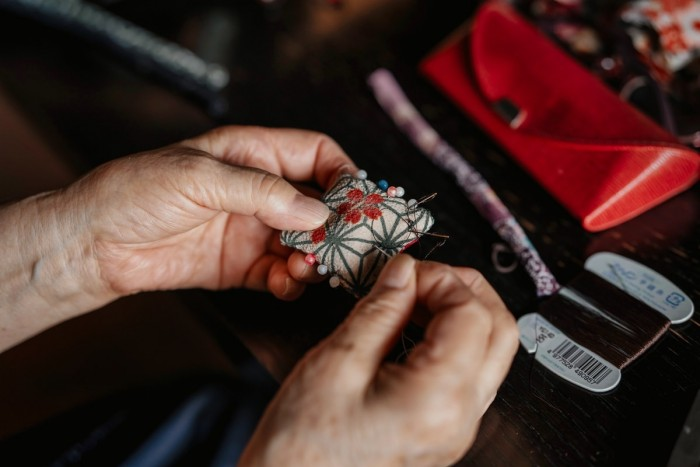 Craftsmanship Portugal Home - Portugal propety experts