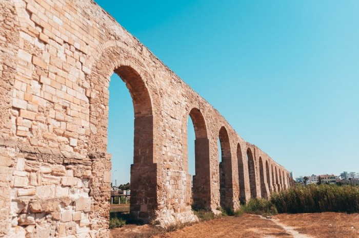 Água de Prata Aqueduct Portugal Home - Portugal propety experts